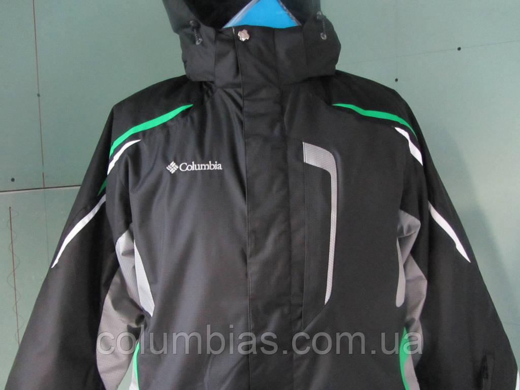 Зимняя лыжная куртка Columbua в интернетмагазине  продажа, цена в ... e4feb1007c6