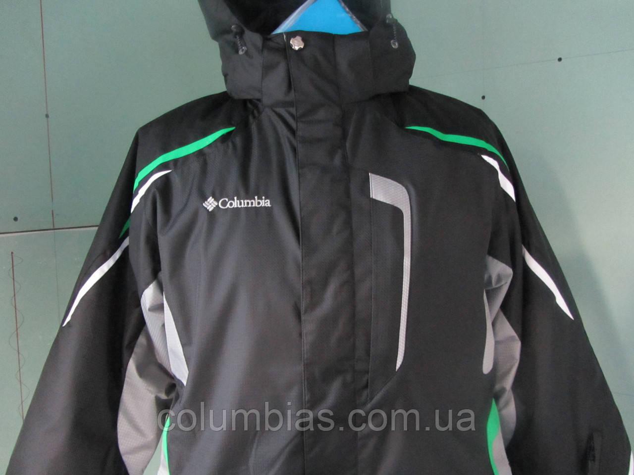 adaa1a52c36 Зимняя лыжная куртка Columbua в интернетмагазине  продажа