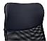 Офисное кресло Xenos COMPACT(черный), фото 5