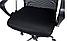 Офисное кресло Xenos COMPACT(черный), фото 4