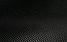 Офисное кресло Xenos COMPACT(черный), фото 7