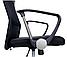 Офисное кресло Xenos COMPACT(черный), фото 3