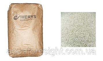 Фильтрующая загрузка Calcite Imerys (для повышения рН воды) (23 кг)