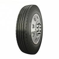 Грузовая шина 215/75 R17,5 TBC-A21 TL 135/133L Triangle