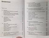 Книга Соболев, Жуковский, Назарчук: YouTube: путь к успеху. Как получать фуры лайков и тонны денег, фото 2