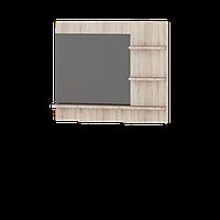 Зеркало Соната (800х115х700)