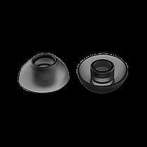 SpinFit CP350 M Амбушюры для TWS наушников, фото 2
