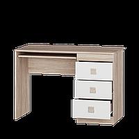 Комп'ютерний стіл Соната (1100х550х760)