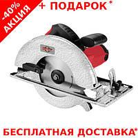 Многофункциональная дисковая пила BEST ПД-190-2200