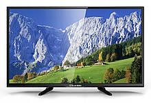 Телевизор Blauberg LFS2205
