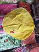 Набор махровых полотенец 8шт. Хлопок!, фото 2