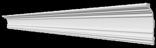 Карниз Glanzepol GP-87 (182x84)мм