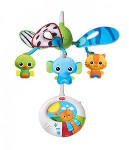 Развивающий мобиль для детей Tiny Love 1303506830