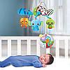 Развивающий мобиль для детей Tiny Love 1303506830, фото 5
