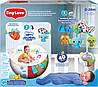 Развивающий мобиль для детей Tiny Love 1303506830, фото 6