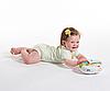 Развивающий мобиль для детей Tiny Love 1303506830, фото 7