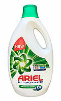Жидкий порошок Ariel Professional Gel Mountain Spring 5,775 l (Италия)