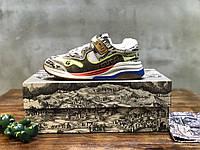 Кросівки Ultrapace Gucci, фото 1