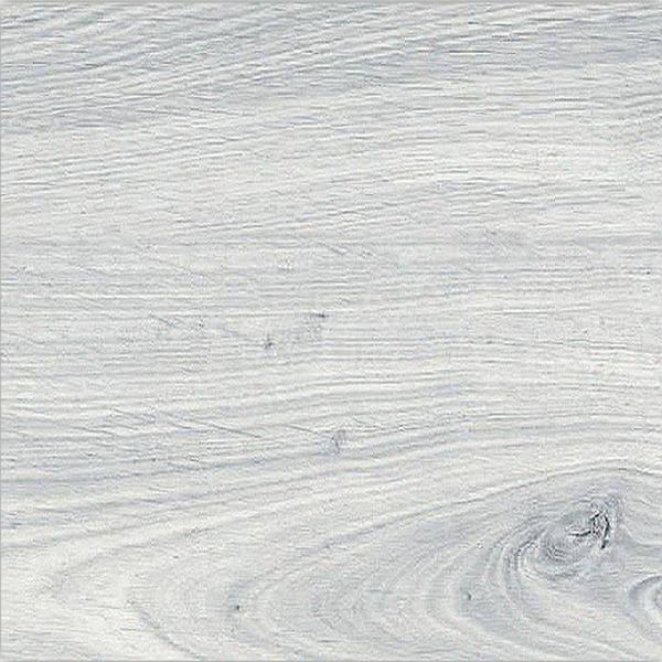 Ламинат Balterio Xpert Pro Good 4x Small Дуб Джексон 954