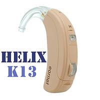 Слуховой аппарат Helix K13