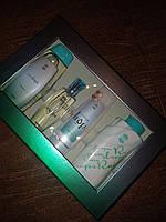 Женская парфюмированная вода  НАБОР Ajmal Raindrops (edp/50ml + sh/gel/200ml + b/lot/100ml+ powder/100g)