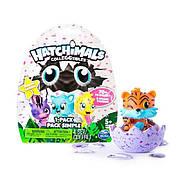 Интерактивные игрушки Хетчималс (Hatchimals)