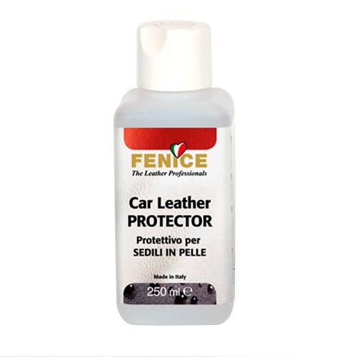 Протектор для кожи