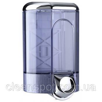 Дозатор жидкого мыла. A56300.