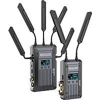 Видеосендер Hollyland Cosmo 2000 HDMI/SDI Wireless Video Transmission System (COSMO 2000)