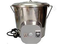 Мини сыроварня для дома 15 литров