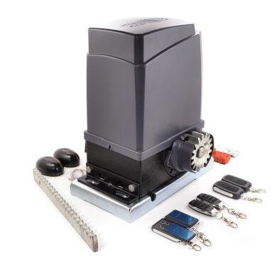 Автоматика Miller Technics MT1000.