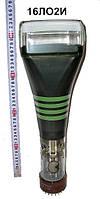 Электронно-лучевая трубка 16ЛО2И