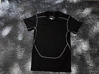 Термо-майка Nike Pro Combat Core Compression/термобелье/