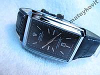 Мужские кварцевые часы, фото 1
