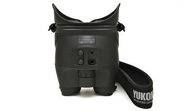 ПНВ Окуляри Yukon Tracker 1x24 Goggles