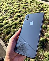 """IPHONE XS 128gb 5,8""""💥🔥💝 Точная корейская копия 🍀 + Чехол/smart case+5D-стекло в подарок 🎁"""