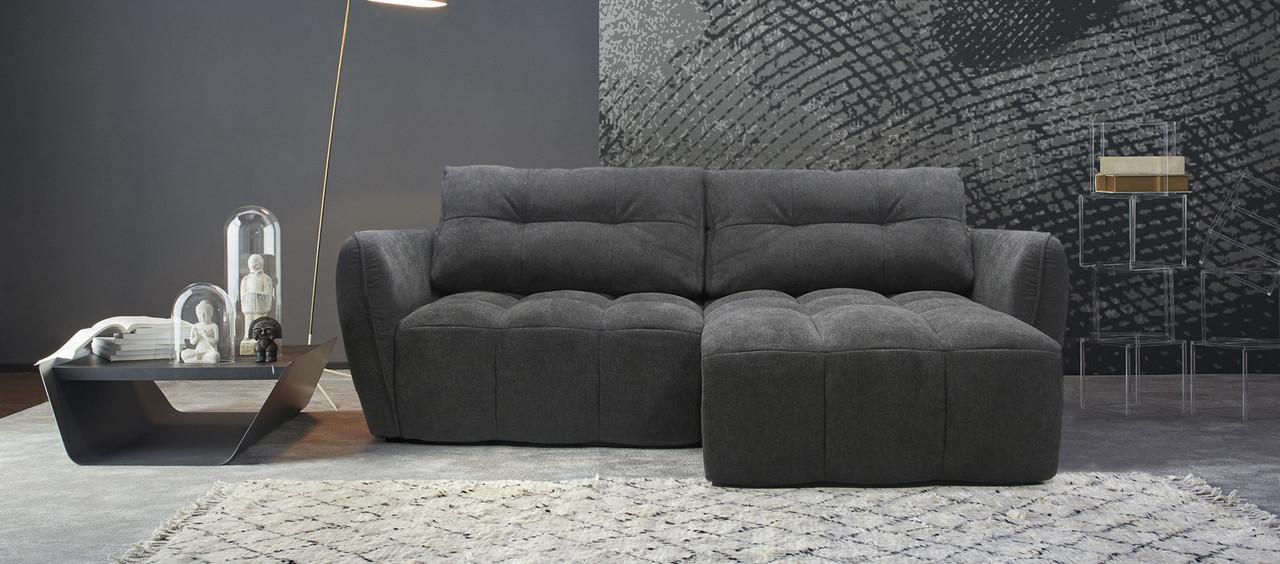 sofa_corner_bruklin_photo_12_1700x750.jpg