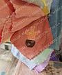 Набор махровых полотенец 10шт. Хлопок!, фото 2