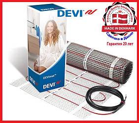 Нагревательный мат 0,5 кв.м DEVIcomfort™ 150