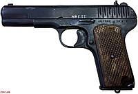 ММГ ТТ (Пистолет Токарева), фото 1