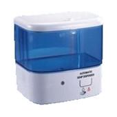 Дозатор мыла сенсорный SDA1000.