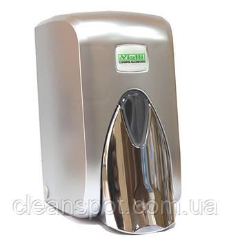Дозатор мыла или шампуня. S5C.