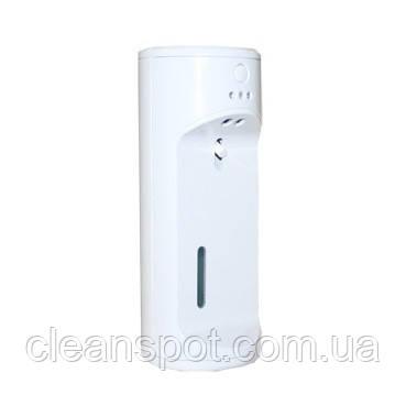 Автоматический (сенсорный) дозатор дезинфицирующей жидкости. А-7400