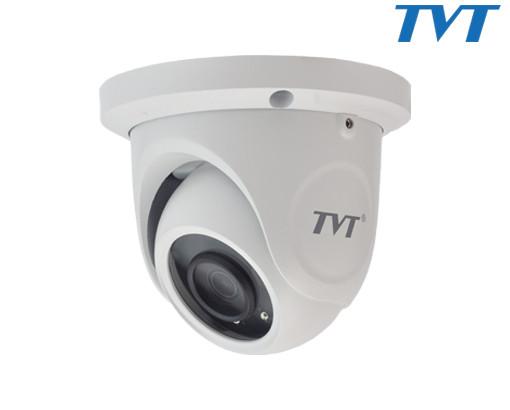 IP-Видеокамера TD-9524S1 (D/PE/AR1)