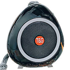 Портативная Bluetooth колонка JBL TG-514, фото 2