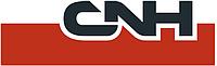 Racor для техники CNH