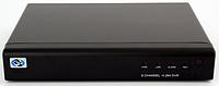Видеорегистратор Atis DVR-7608KT