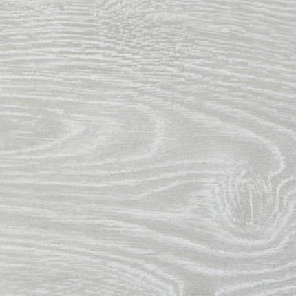 Ламинат Balterio Xpert Pro 32 8 SM 60705 Frozen Oak NEW CLICK, фото 2