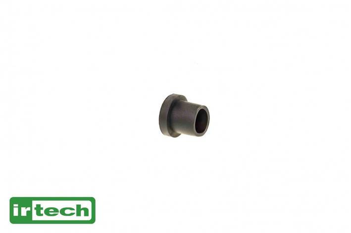 Резинка для фитингов капельного полива Irtech, фото 2