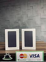 Універсальна мобільна батарея Xiaomi Mi 2S 10000mAh Black (VXN4230GL/VXN4229CN)